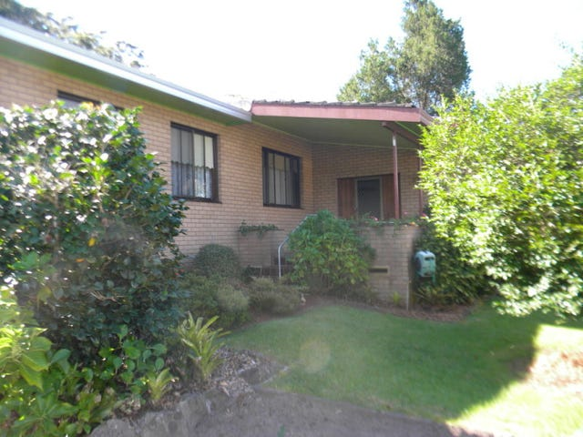 16 Glen Road, Ourimbah, NSW 2258