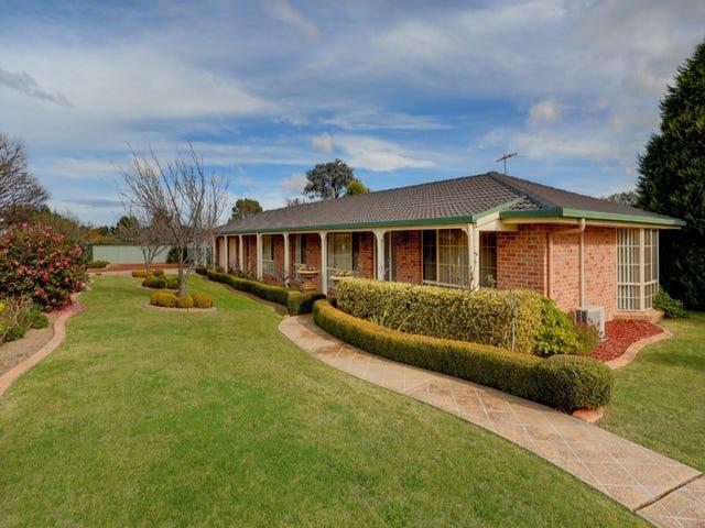 17 King Ranch Drive, Bowral, NSW 2576