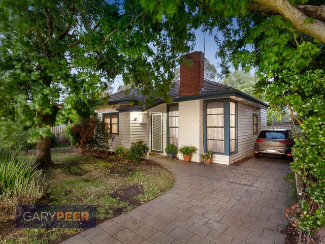 14 Wallace Avenue, Oakleigh South, Vic 3167