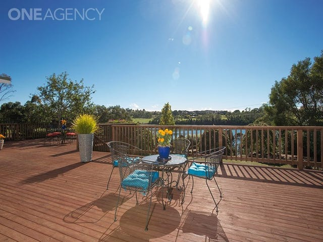 191 Rowella Road, Sidmouth, Tas 7270