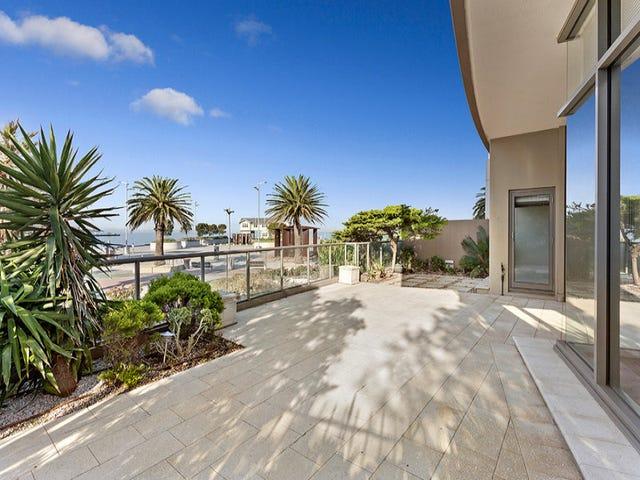 T01/147 Beach Street, Port Melbourne, Vic 3207