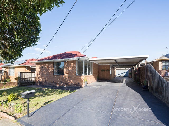 14 Folkestone Crescent, Springvale South, Vic 3172