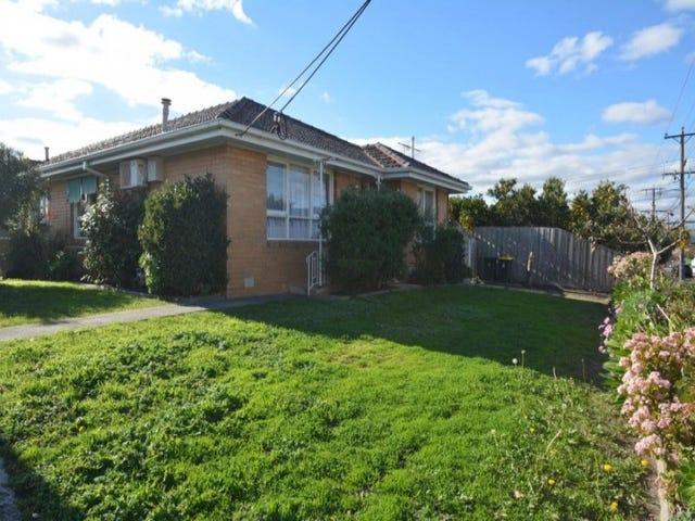 8/164 Reynard Street, Coburg, Vic 3058