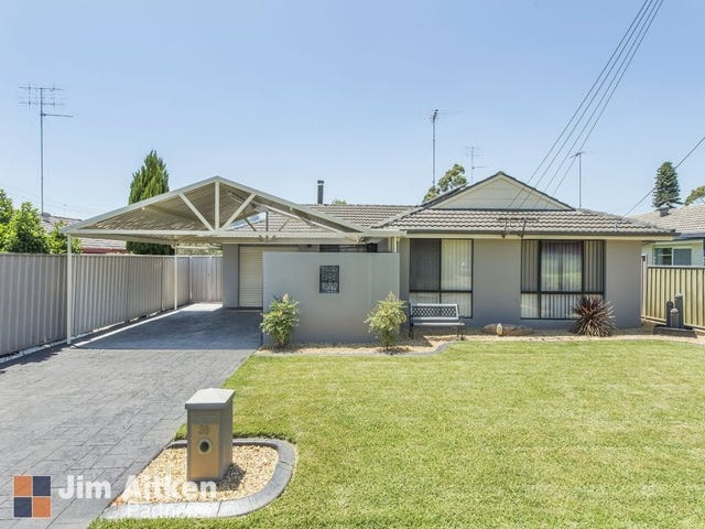 38 Government House Drive, Emu Plains, NSW 2750
