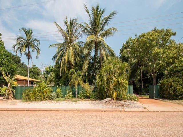 27 Piggott Way, Broome, WA 6725