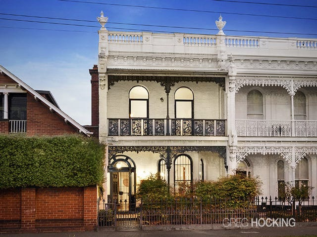 116 Canterbury Road, Middle Park, Vic 3206