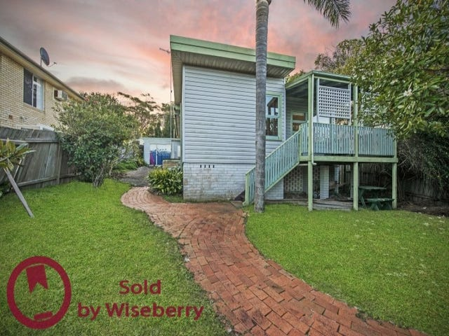 7  Macquarie  St, Norah Head, NSW 2263