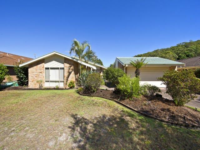 45 Spinnaker Way, Corlette, NSW 2315