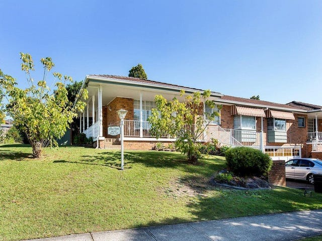 1/67 Greenacre Road, Connells Point, NSW 2221