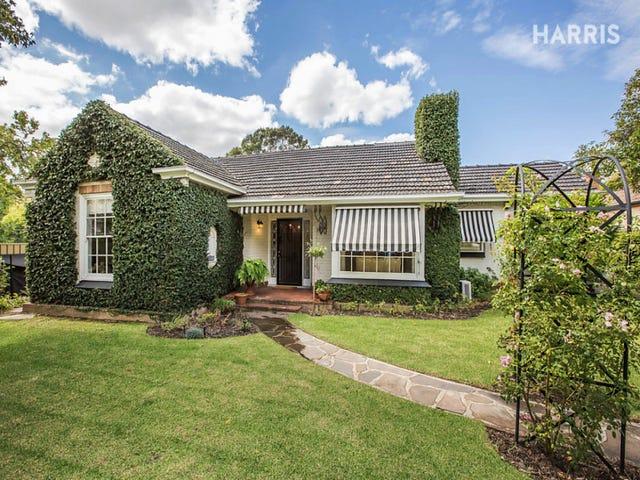 3 View Street, Unley Park, SA 5061