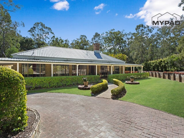 15 Scabbard Court, Forestdale, Qld 4118
