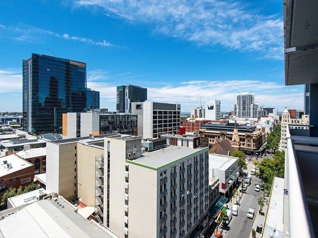10I/811 Hay Street, Perth, WA 6000