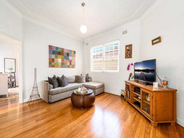 6/159 Avenue Road, Mosman, NSW 2088
