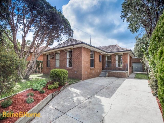 76 McKell Avenue, Sunbury, Vic 3429