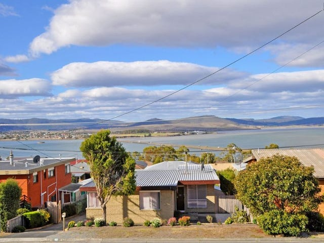24 Second Avenue, Midway Point, Tas 7171