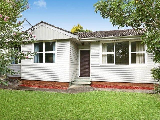 15 Andrews Avenue, Toongabbie, NSW 2146