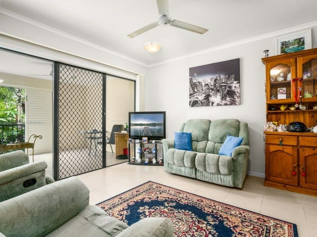 1/335 Lake Street, Cairns North, Qld 4870
