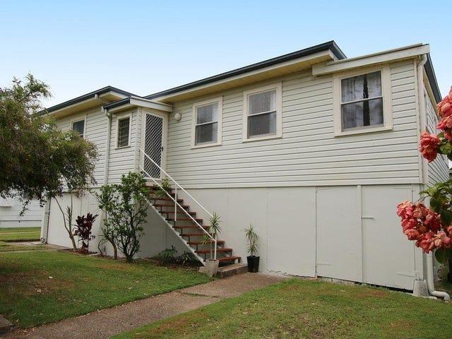 13 Fox Street, Ballina, NSW 2478