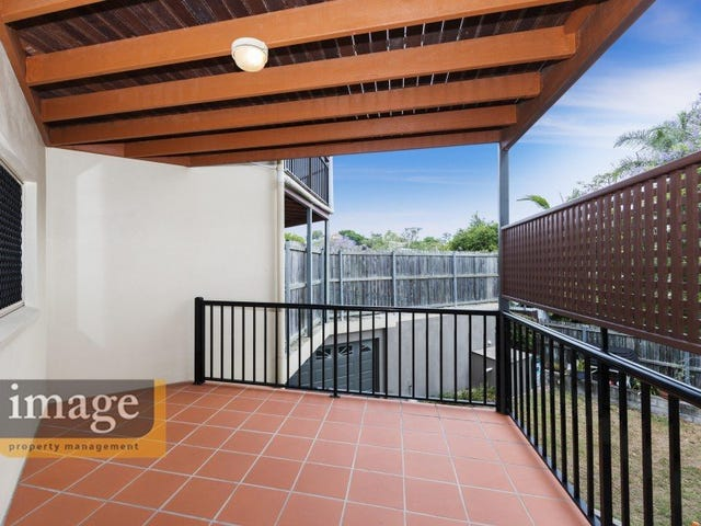 19 End Street, West End, Qld 4101