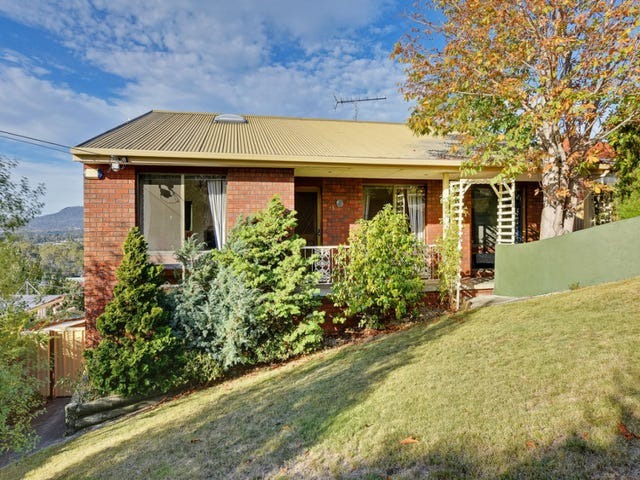 45 Sunshine Road, Austins Ferry, Tas 7011