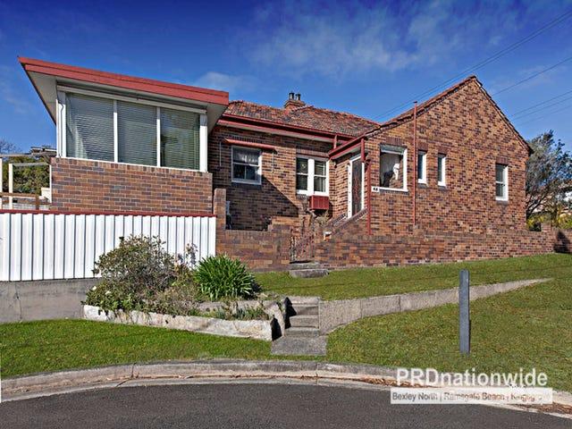 62 Burgess Street, Beverley Park, NSW 2217