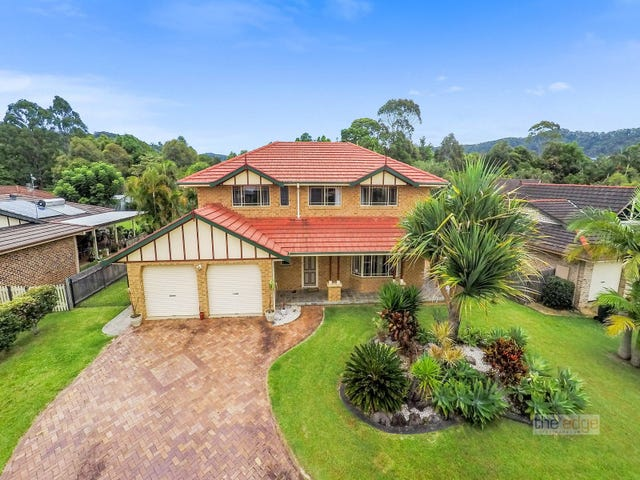 40 Loaders Lane, Coffs Harbour, NSW 2450