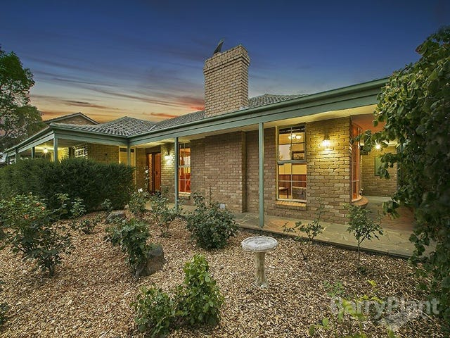 1 Dawn Court, Glen Waverley, Vic 3150