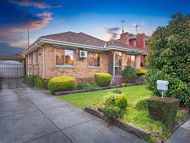 9 Charlton Crescent, Reservoir, Vic 3073