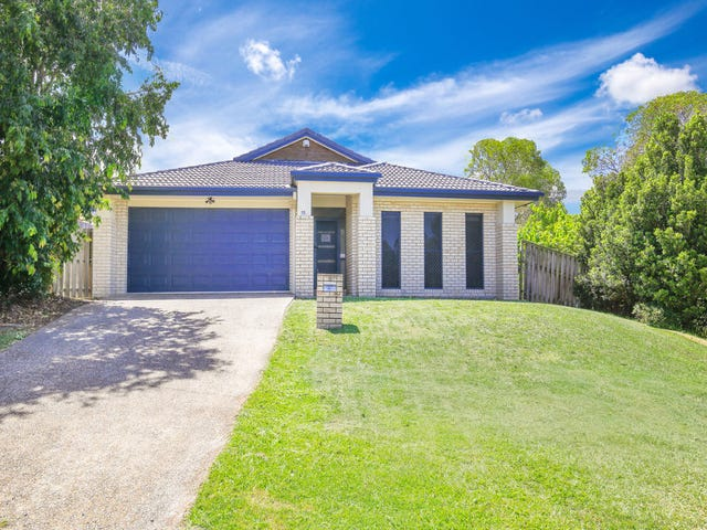 12 Bennett Way, Upper Coomera, Qld 4209