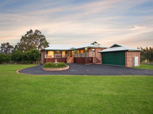 15 Werai Close, Brandy Hill, NSW 2324