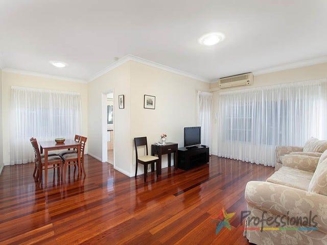 12/1 Hamilton Street, Allawah, NSW 2218