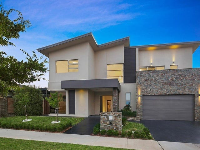 31 Digby Circuit, Crace, ACT 2911
