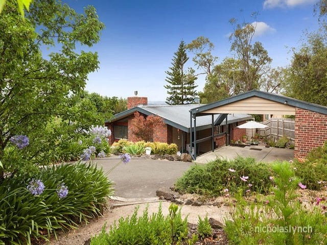 88 Autumn Crescent, Mount Eliza, Vic 3930