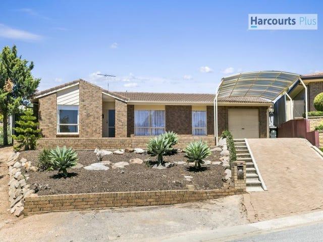 11 Grantala Court, Hallett Cove, SA 5158