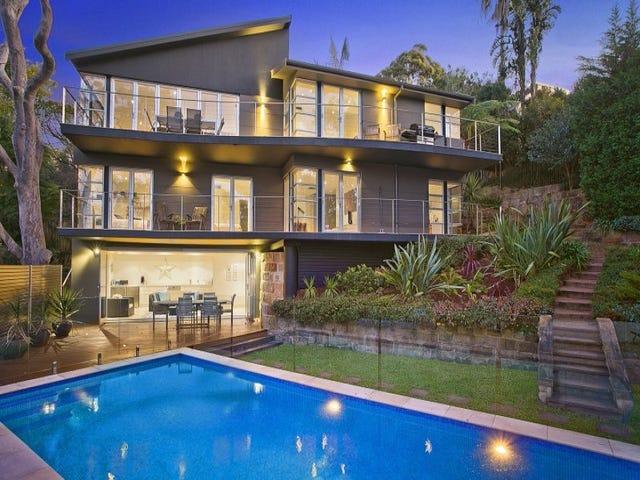 7A Inkerman Street, Mosman, NSW 2088