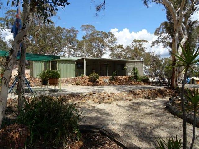 9 Meadow Place, Toodyay, WA 6566
