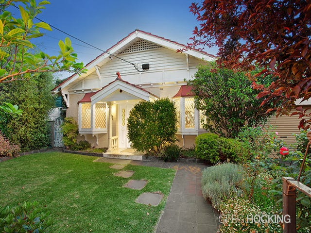 6 Harwood Street, Brighton, Vic 3186