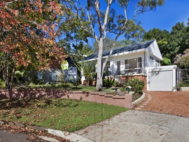 2 Lowing Close, Forestville, NSW 2087