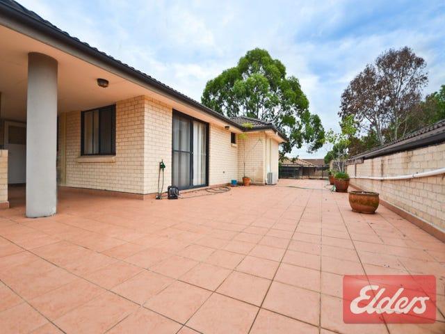 13/74 Lane Street, Wentworthville, NSW 2145
