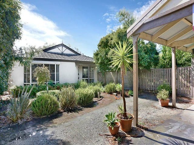 9 Brunning Court, Somerville, Vic 3912