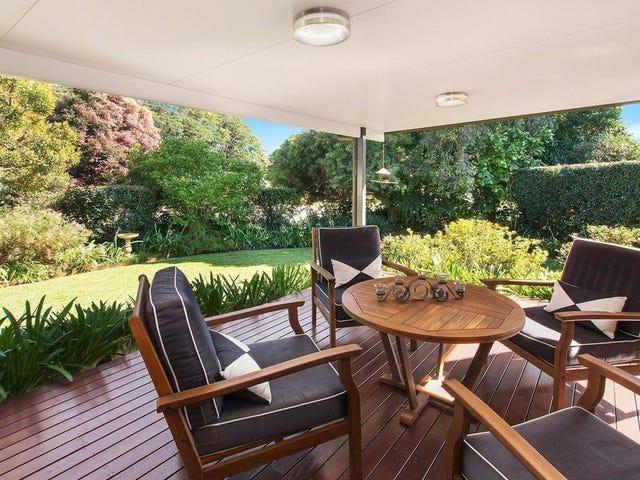 75 Panorama Drive, Alstonville, NSW 2477
