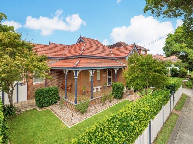 79 Edgbaston Road, Beverly Hills, NSW 2209