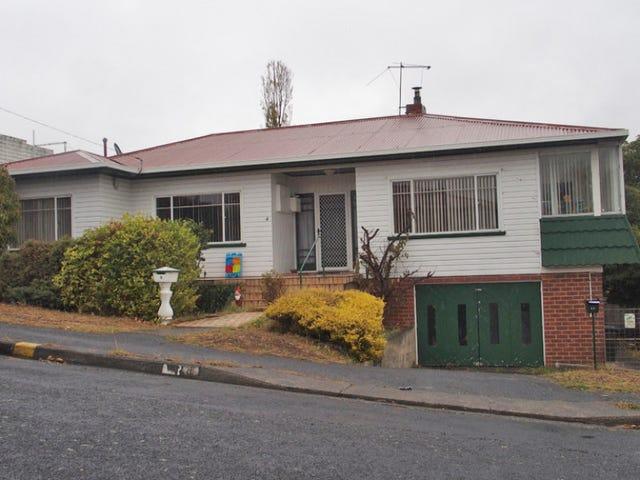 4 Seventh Avenue, West Moonah, Tas 7009