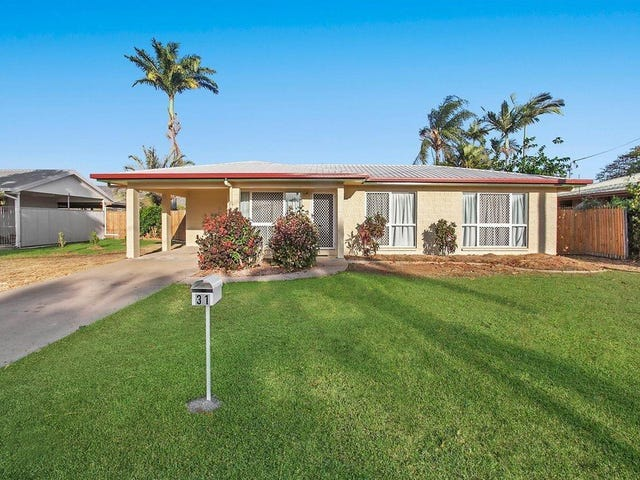 31 Gower Street, Kelso, Qld 4815