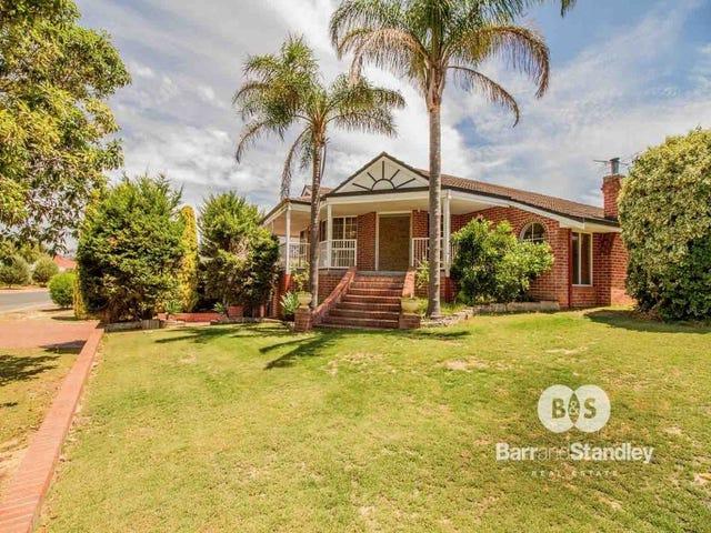 99 Lucy Victoria Avenue, Australind, WA 6233