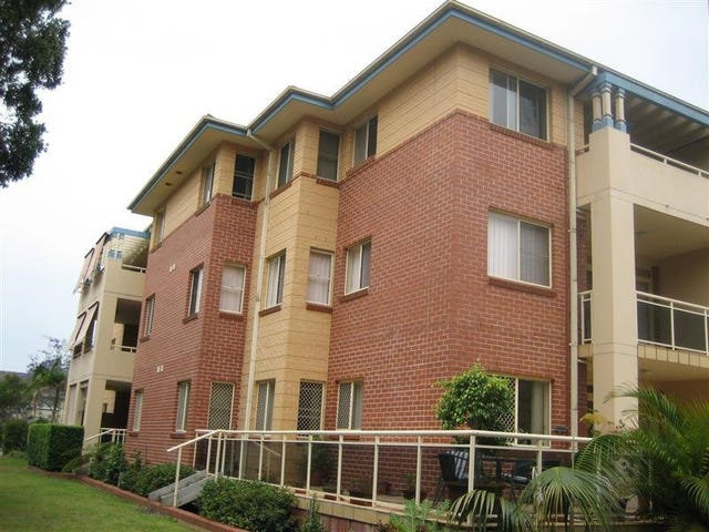 18/106-108 Pacific Parade, Dee Why, NSW 2099