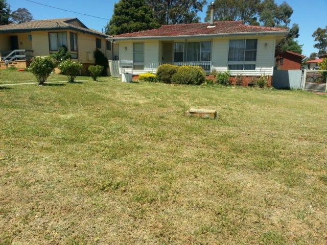 17 Towrang, Goulburn, NSW 2580