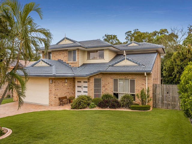 47 Berkley Place, Carindale, Qld 4152
