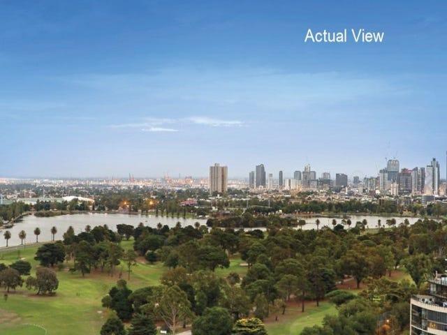 Penthouse/582 St Kilda Road, Melbourne, Vic 3004