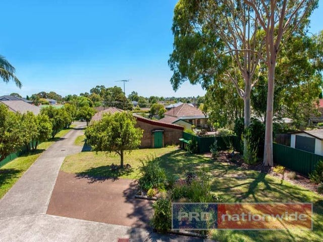 4 / 31 Neptune Street, Revesby, NSW 2212